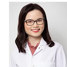 Kim-Yen Nguyen
