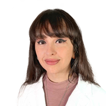 Viviana Barrera