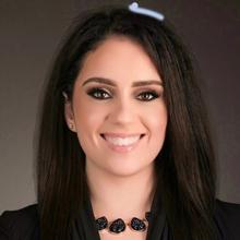 Sheila Othman