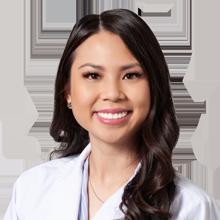 Kristine Nguyen