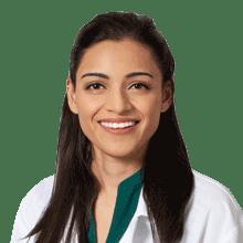Nishka Patel