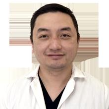 Wansheng (Alexander) Zhu