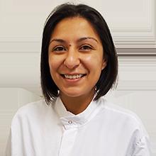 Anabel Jimenez