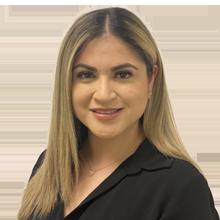Marina Robles