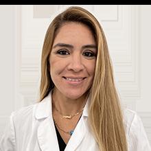 Mariel Alvarez