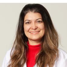 Nazanin Abolhasani