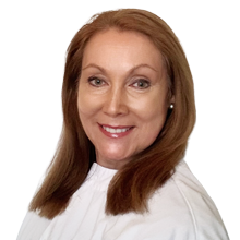 Paula Seifer