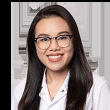 Elaine Thai