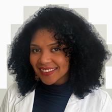 Shaina Henriquez Rhule