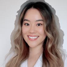 Charlene Mo