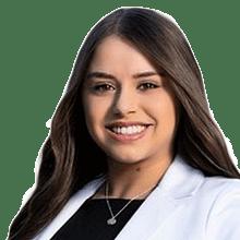 Savannah Juarez