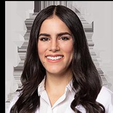 Melissa Khoury