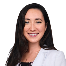 Sofia Gutierriez