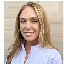 Megan Grocke