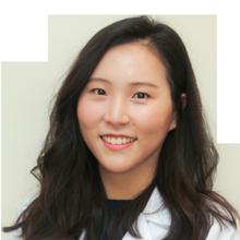 Madison Chu