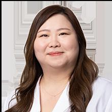 Hoeun Lee
