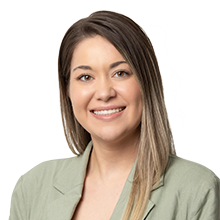 Annedina Ramos