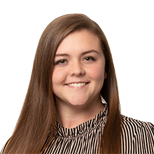 Megan Willey