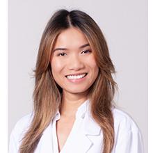 Thanh Nguyen