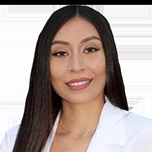 Yadira Vazquez Ruelas