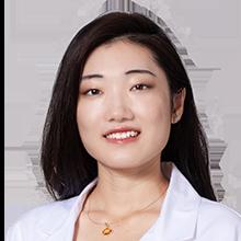 Zheng Qian