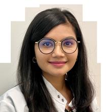 Sumita Dhanani