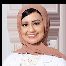 Saleha Sherwani