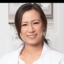 Victoria Kha
