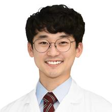Jin Wan Kim