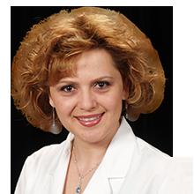 Monica M. Bagdasarian