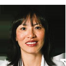 Holly Nguyen
