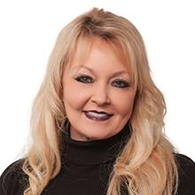 Lisa Chatwood