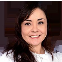 Cecilia Gamboa